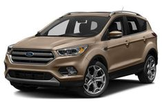 Shop 2017 Ford Escape vehicles for sale at Cars.com. Research, compare and save listings, or contact sellers directly from 13 2017 Escape models nationwide. 2017 Ford Escape, Classic Car Insurance, Automotive Group, Buick Gmc, Roof Rack, Aluminum Wheels, Ford Models, Viajes