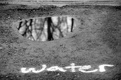 Street Puddle Reflection Photography (14 Pictures)