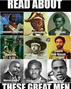 Ideas Black History Month Door Decorations Picture Books For 2019 Black History Month, Black History Facts, Marcus Garvey, History Books, World History, Nasa History, Zulu, We Are The World, My Black Is Beautiful