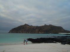Islas Galápagos by Rosa Cera