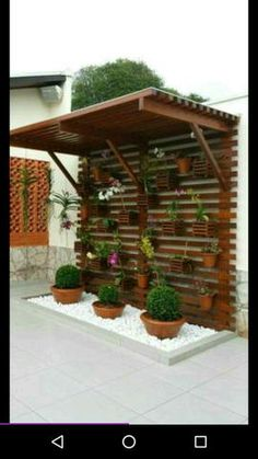 Gartenweg cool ideas for decorating your home with white gravel To find the plants that will mak