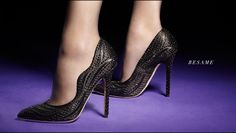 Brian Atwood-Besame: https://brianatwood.com/brand.php#ba-pf-14-lookbook