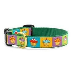Up Country Cupcake Collar  Medium >>> Find out more about the great product at the image link.Note:It is affiliate link to Amazon.