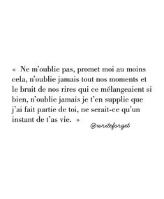 Toi oui il me semble 💔💔. Sad Quotes, Words Quotes, Love Quotes, Sayings, Inspirational Quotes, The Words, Pretty Quotes, French Quotes, Bad Mood