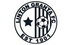 Linton Granta Fc