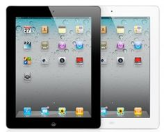 > Click on pictures to Apple iPad Black Friday 2014 deals