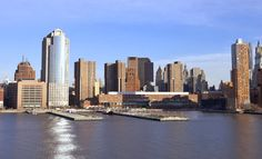 Groupon - Stay with Two MetroCards at TriBeCa Blu Hotel in New York City. Groupon deal price: $119.00