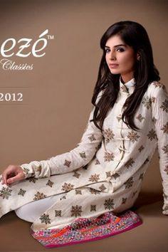 bareeze winter collection 2013 | bareeze-winter-collection-2012-6 | Zeenat Style