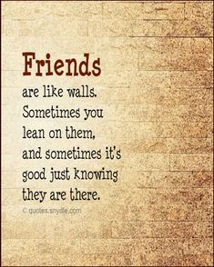 Best Friend Quotes and Sayings with Image Quotes and Sayings