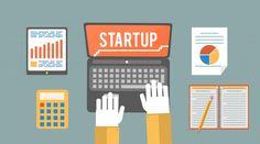 zero budget startup marketing