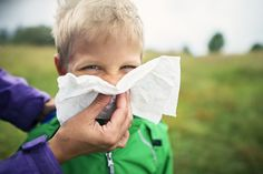Mother Cleaning Nose Of Sick Boy Photography , Asthma, Urticaria, Worst Day, It Hurts, Medical, Air Pollution, Environment, Cases, Drink