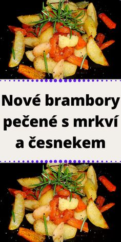 Ricotta, Food And Drink, Strawberry, Fruit, Drinks, Diet, Drinking, Beverages, Strawberry Fruit