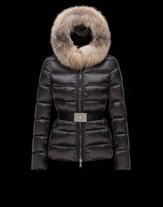 d63f2c59409 Cheap Monclers Women, Womens Moncler Outlet, Cheap Moncler Lady for Sale,  Moncler down