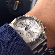 http://franquicia.org.mx/credito-joven/ te presenta los relojes de lujo aqui te listamos la lista de los mejores extraordinariosrelojes de modas visitanos En donde encontraras oportunidades y mucho mas.
