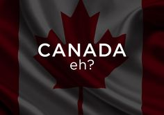Canada, eh? Canada Eh, I Love The Beach, Best Start, National Anthem, Vancouver Island, Pin Image, Happy Life, Awesome, Amazing