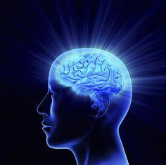 SABEDORIA E SAÚDE: Espiritualidade e Iluminação :          ...