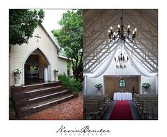 Chapel again.. I love this Chapel!!!