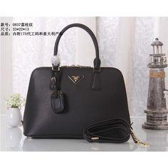 ItemsChina | replica prada handbags, size w33h22d13 cm, leather , color black bags, bags for women, 1:1 quality [item no.: pradbag-418] | replica shop | itemswe.com