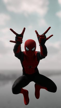 Derro Marvel Fan, Marvel Heroes, Marvel Avengers, Marvel Comics, Best Marvel Characters, Comic Book Characters, Deadpool Wallpaper, Avengers Wallpaper, Spiderman Spider