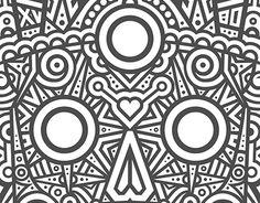 "Check out new work on my @Behance portfolio: ""XV80 + Matacho"" http://be.net/gallery/34158497/XV80-Matacho"