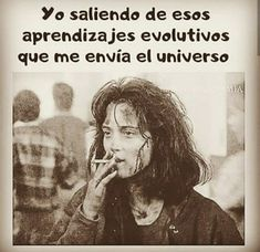 Very Funny, Instagram, Art, Frases, Learning, I Like You, Universe, Drawings, So Funny