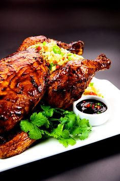 Bbq recipes httpuktvfoodhomepagesid5447 england bbq chicken on the grill recipes forumfinder Images