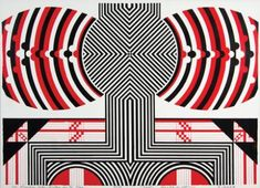 Art market auction sales from the to 2019 for 145 works by artist Paratene Matchitt and values for over other Australian and New Zealand artists. Maori Designs, New Zealand Art, Maori Art, Polynesian Culture, Art Programs, First Nations, Art Market, View Image, Projects To Try