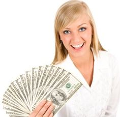 Kingston financial cash advance picture 8