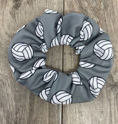 Grey Black and White Volleyball Scrunchies For Girls Sports - Athletic Hair Ties - Elastic Hair Bands Excited to share this item from my shop: Grey Black and White Volleyball Scrunchies For Girls Sports - Athletic Hair Ties - Elastic Hair Bands Volleyball Memes, Volleyball Outfits, Volleyball Workouts, Volleyball Pictures, Volleyball Players, Coaching Volleyball, Volleyball Crafts, Volleyball Shirt Designs, Cute Volleyball Shirts