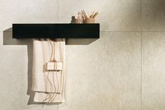 Structural and architectural material par excellence, Cement is the starting point of Mashup, the new collection in porcelain stoneware by Mirage.  #Cement #porcelain #Interiordesign #tilestyle #granitivicentia Find this beautiful collection at http://www.GranitiVicentia.com