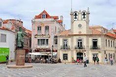 cascais beach portugal
