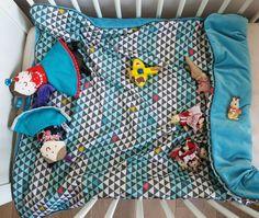 blanket Diaper Bag, Blanket, Pink, Inspiration, Bags, Bedroom, Fashion, Biblical Inspiration, Handbags