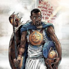 regram @stephencurry30gram  #Repost @hoopedup  Listen the NBA LISTEN THE RADIO: www.radiohof.net #radio #basketball #debat #auditeurs #fans #Actu #infos #news #sport #basket #journalistes #emission #talkshow #nba #cavalier #lebronjames #kb #Bryant #Europe #USA #NBA #kyrieirving #stephencurry #playground #tournoi #Afrique #cameroun #fiba #world http://ift.tt/2rRN0jEwww.radiohof.net #radio #basketball #debat #auditeurs #fans #Actu #infos #news #sport #basket #journalistes #emission #talkshow…