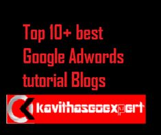 Top 10+ best Google Adwords tutorial Blogs,google adwords course 2019 Social Campaign, Advertising Services, Marketing Goals, Search Engine Marketing, Google Analytics, Google Ads, Digital Marketing, Blog
