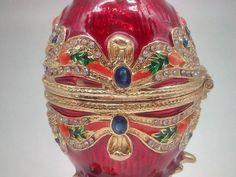 Kitten Cake, Rabbit Cake, Faberge Eggs, Little Elephant, Gold Pattern, Czech Glass, Fashion Art, Art Nouveau, Bunny