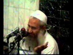 اهوال القبور الستة ((درس مؤثر)) الشيخ محمد حسين يعقوب