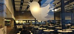 Report: Twitter in talks with Google, Salesforce over possible sale   Marketing…
