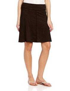 prAna Women's Dahlia Skirt « Clothing Impulse