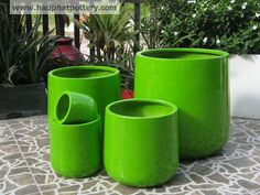 Egg shape which is best selling in this year Egg Shape, Garden Pots, Planter Pots, Indoor, Shapes, Canning, Interior, Garden Planters, Home Canning