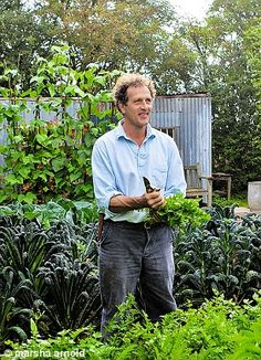 1000 images about monty don longmeadow on pinterest. Black Bedroom Furniture Sets. Home Design Ideas