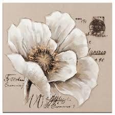 Imagen relacionada Art Floral, Flower Images, Flower Art, Frames On Wall, Framed Wall Art, Canvas Art, Canvas Prints, Deco Originale, Leonid Afremov Paintings