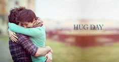 A warm hug can reduce your stress. A hug is the purest feeling of the world. Everyone loves this feeling. Hug day 2018 is about to come. Happy Dp, Happy Hug Day, Happy Life, Dp Photos, Pics For Dp, Whatsapp Dp Images Hd, Gif Animated Images, Wallpaper Photo Hd, Best Hug