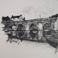 Hannah Corbett (@lancaster.ink) • Instagram photos and videos Ink Instagram, Durham, Lancaster, Louvre, Photo And Video, Videos, Building, Photos, Travel