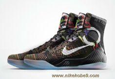 New Nike Kobe 9 December Release Nike Free Shoes, Running Shoes Nike, Basketball Sneakers, Sneakers Nike, Basketball Stuff, Adidas Shoes, Nike Vintage, Nike Motivation, Kobe 9