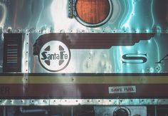 """https://flic.kr/p/Z2TBDr 