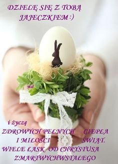 Diy Scarf, Spring Home, Spring Green, Happy Easter, Bunny, Birthday, Cottage, Bokeh, Yandex