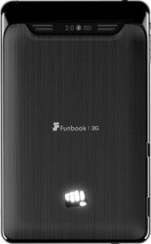 micromax-p600-back-view