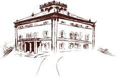 Le château de Syam, encore appelé la Villa Palladienne, se situe à Syam, près de Champagnole. Ce monument incontournable du Jura propose des visites guidées. Des concerts sont fréquemment organisés. Cet écrin peut accueillir des réceptions et servir de de salle de mariage.  Des chambres d'hôtes sont à disposition des touristes. Le château de Syam, une belle idée de sortie pour découvrir le Jura autrement. http://www.chateaudesyam.fr/