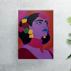 Shop — Ragni Agarwal Designs Cubism Art, Impressionism Art, Realism Art, Limited Edition Prints, Modern Classic, Indian Fashion, Disney Characters, Fictional Characters, Abstract Art