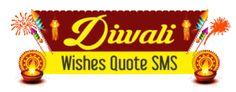 Happy Diwali Quotes, Diwali Wishes, Diwali Greetings &  Diwali Messages